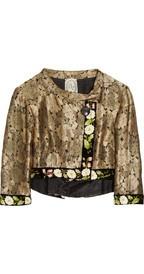 One Vintage Bloom Jacket