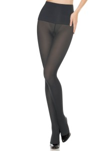 haute-tights---charcoal-front-2