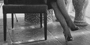 Legs blog