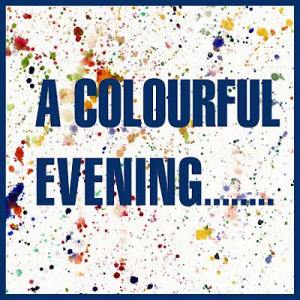 colour-eve-graphic-fb