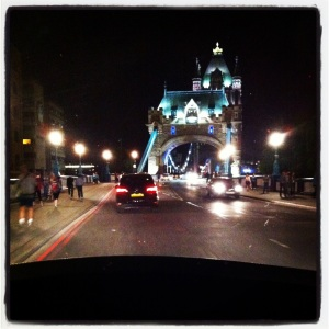 Towerbridge 1
