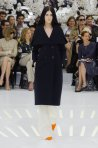 christian-dior-couture-aw14-fashion