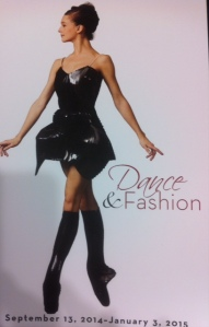 ballet, fashion, design, women, 2013 NYC company
