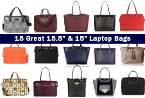 laptop, handbag, women
