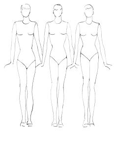 body-proportions long legs, short torso, short legs, long torso